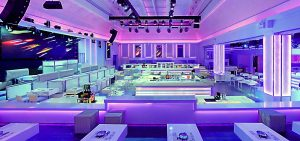 54dreamynights_corfu_club_27-final