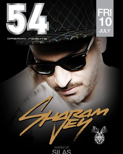 artists_Sharam-Jey-54dreamynights.com