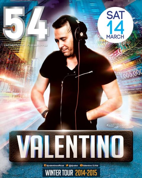 artists_dj_valentino-54dreamynights.com