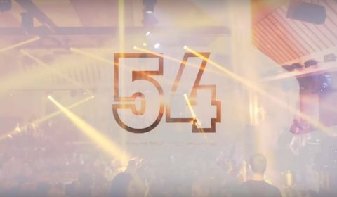 54dreamynights-club-corfu-videos-kalidis-nazis-live-111216