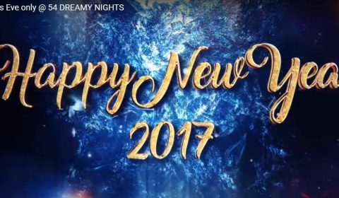 54dreamynights-club-corfu-videos-new-years-eve